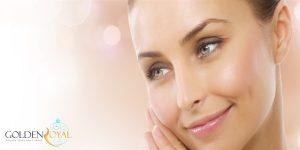 نکاتی برای شفافیت پوست