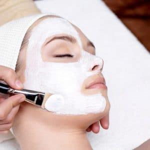 نگهداری از پوست ، توصیه هایی که به آن نیاز دارید